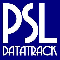 PSL Datatrack