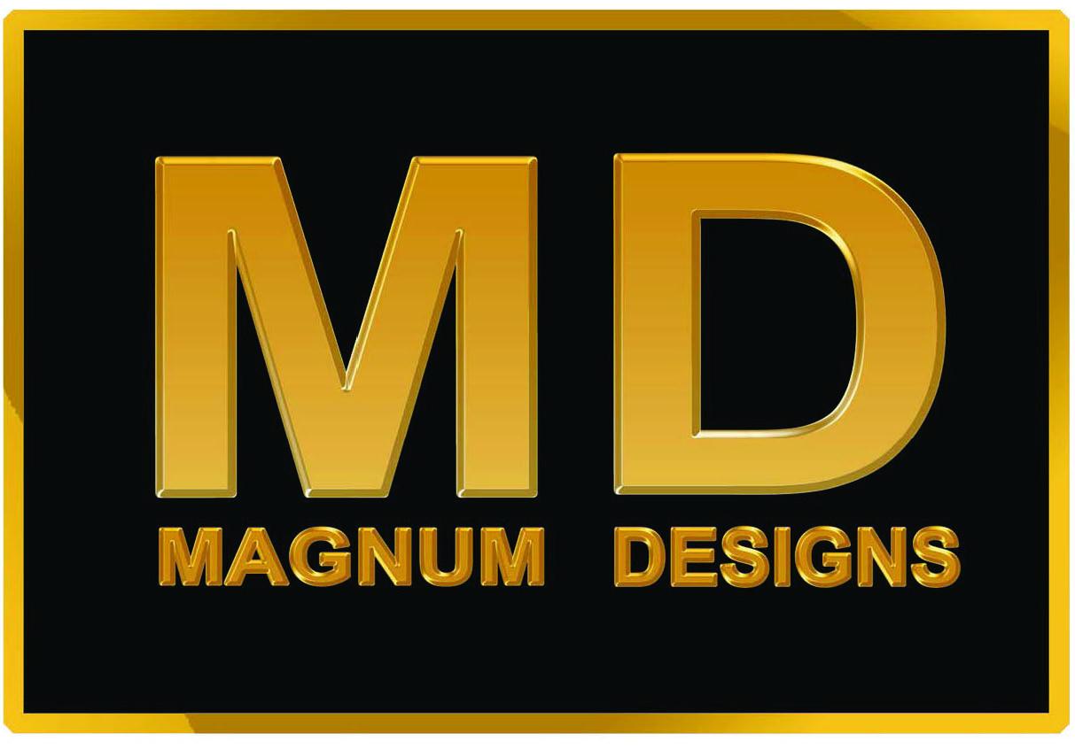Magnum-Designs