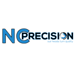 NC Precision Ltd