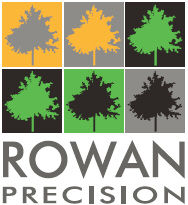 Rowan Precision Ltd.