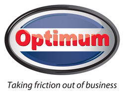 Optimum Oils Ltd