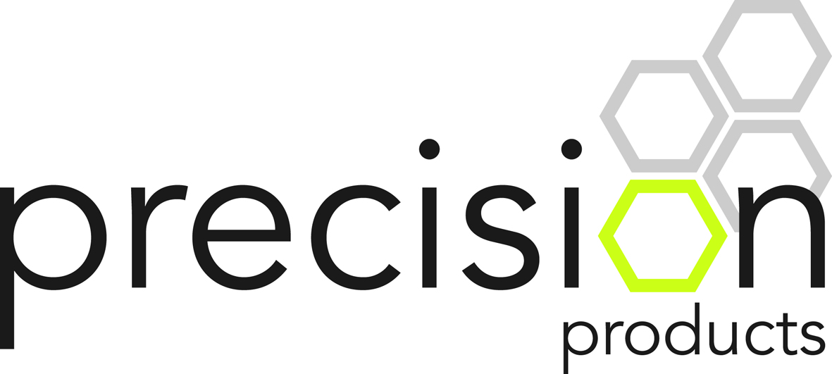 Precision Products (Bton) Ltd.