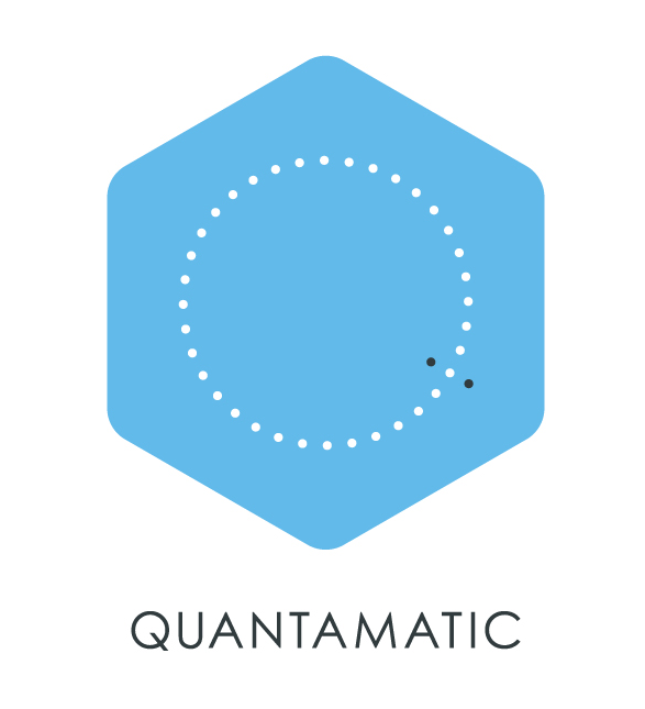 Quantum Turned Parts Ltd T/A Quantamatic