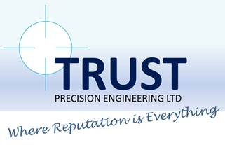 Trust Precision Engineering Ltd