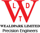 Wealdpark Limited