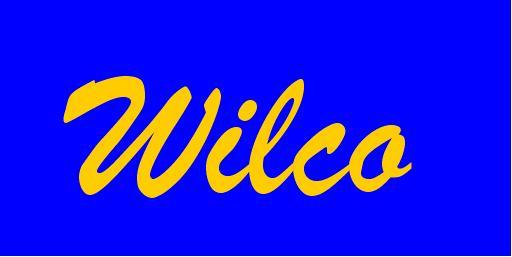 Wilco Manufacturing Ltd