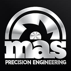 MAS Precision Engineering Ltd