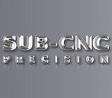 Sub CNC Precision Ltd