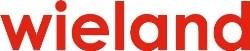 Wieland-Werke (UK) Ltd