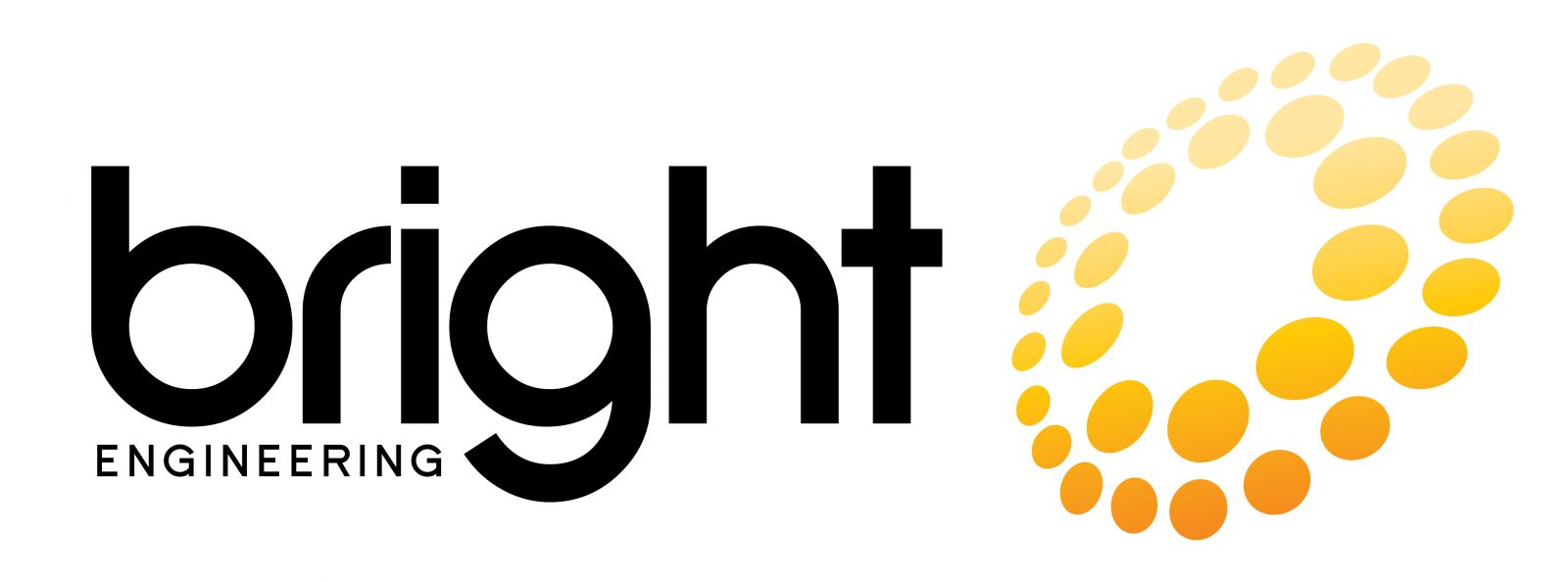 Bright Engineering (North West) Ltd