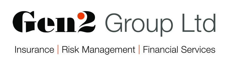 Gen2 Group Ltd