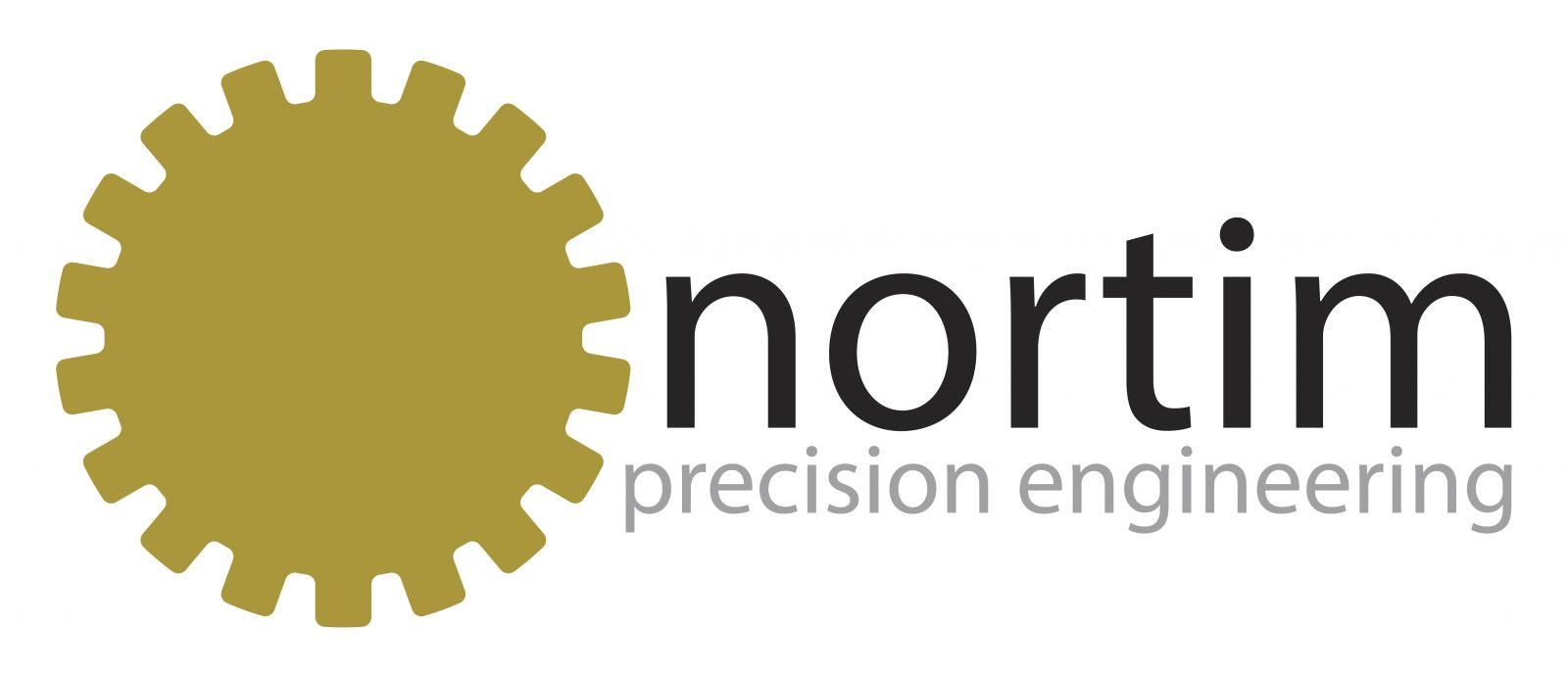 Nortim Tools Ltd