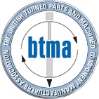 BTMA AGM & GENERAL MEETING