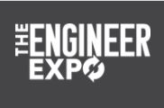 The Engineering Expo