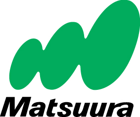 Matsuura Machinery Ltd