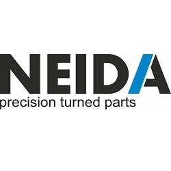 NEIDA Products (Engineering) Ltd