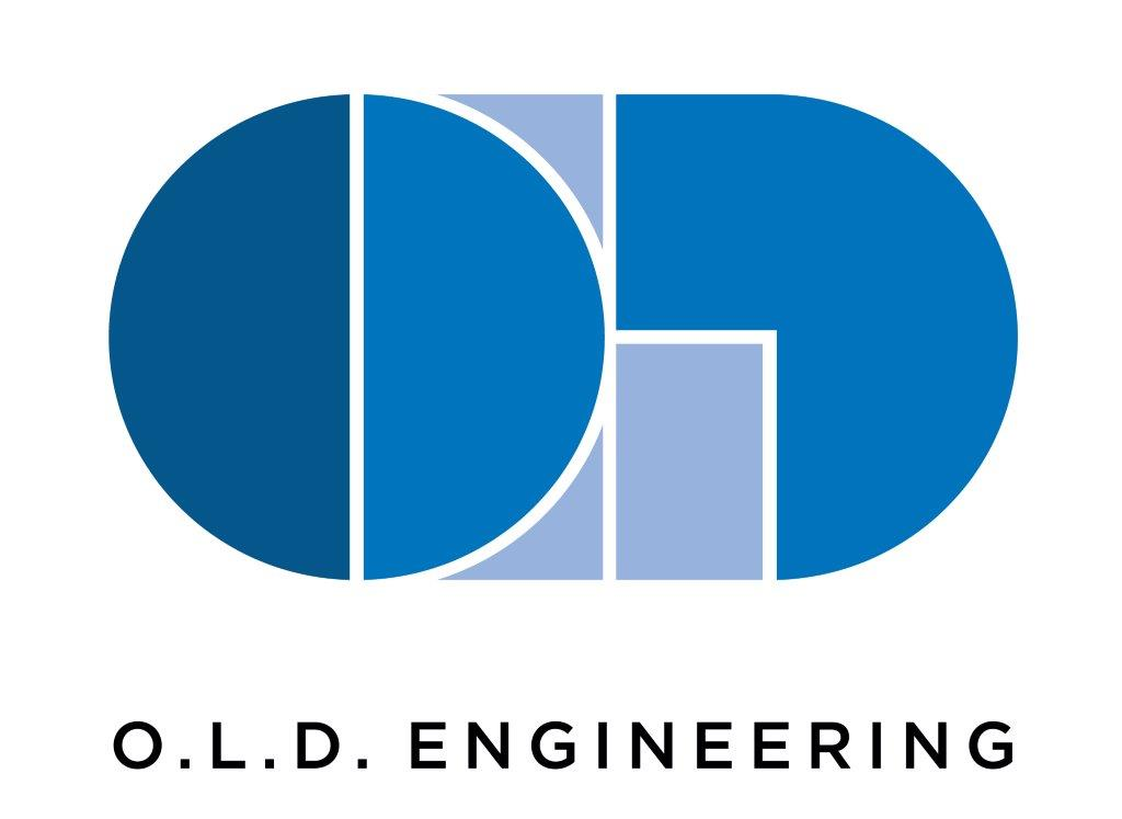 O.L.D. Engineering Co Ltd