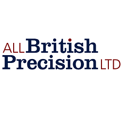 All British Precision Ltd