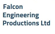Falcon Engineering Productions Ltd