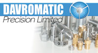 Davromatic Precision Ltd
