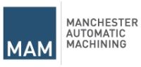 Manchester Automatic Machining Co Ltd