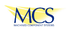Machined Component Systems Plc