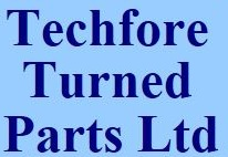 Techfore Turned Parts Ltd.
