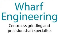 Wharf Engineering