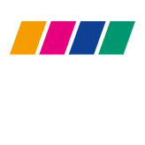 EMO Hannover germany